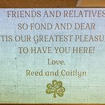 Caitlyn and Reed-533